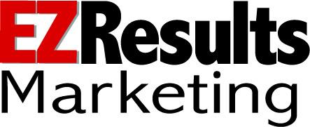 EZ Results Marketing